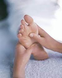 Order Natskin Spa Pedicure