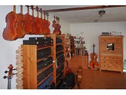 Order Rental Instruments