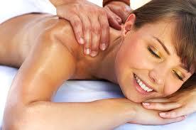 Order Massage