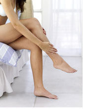 Order IPL™ Hair Removal