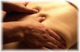 Order Relaxation, Therapeutic or Remedial Massage