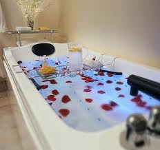 Order Hydrotherapy