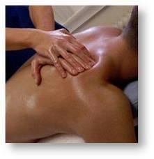 Order Remedial Massage
