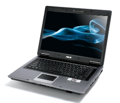 Order Laptop Computers Hire