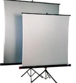 Order Pull Down Screens Hire