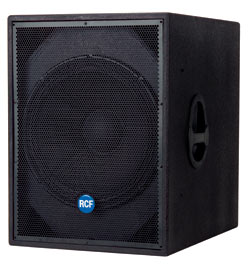 Order Audio Equipment Hire