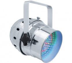 Order Lighting Equipment Hire