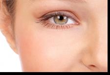 Order IPL Rejuvenation and Pigmentation Treatment