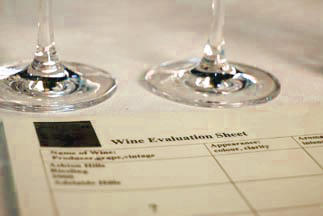 Order Wine Education Courses