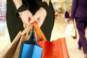 Order Consumer Marketing