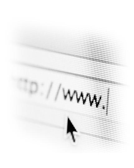 Order Domain Registration