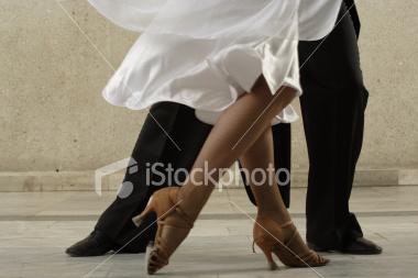 Order Waltz Dance Lessons