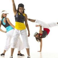 Order Hip Hop Dance Classes
