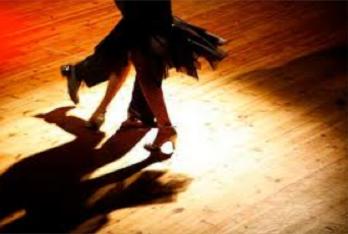 Order Ballroom Latin Dance Classes
