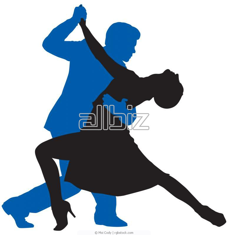 Order Competition Dance Classes