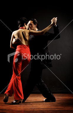 Order West Coast Swing Dance Class