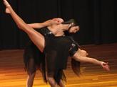 Order Latin Dance Class