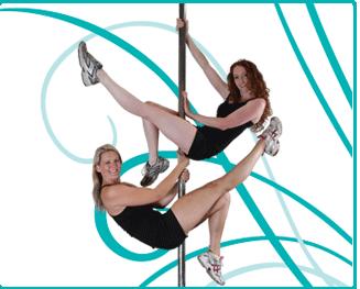 Order Pole-Circuit Dance Class