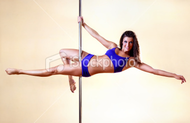 Order The Pole Gym Courses