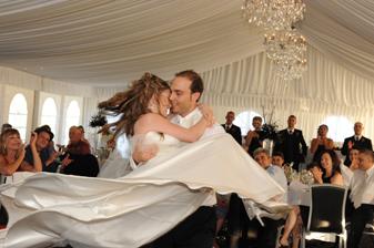 Order Bridal Dance Class