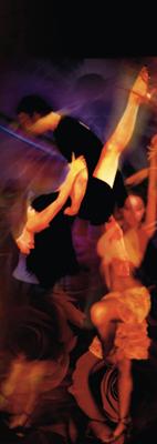 Order Special Needs Dance Class