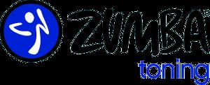 Order Zumba Toning Class