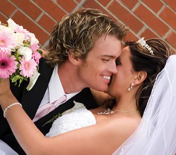 Order Wedding Dance Lessons