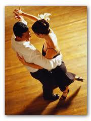 Order Wedding Dance Lesson