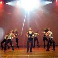 Order Introductory Dance Class