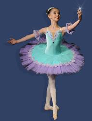 Order Classical Ballet Class