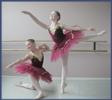 Order Tap Dance Class