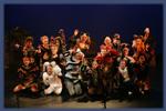 Order Irish Dance Class