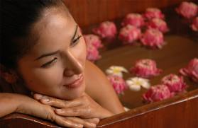 Order Pre and Post-natal Massage