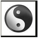Order Chinese Herbal Medicine