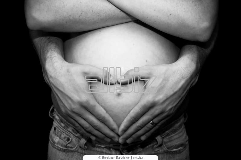 Order Prenatal Massage