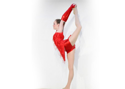 Order Stretch and Extension Classes