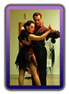 Order Argentine Tango Classes