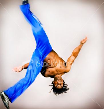 Order Hip Hop Dance Class