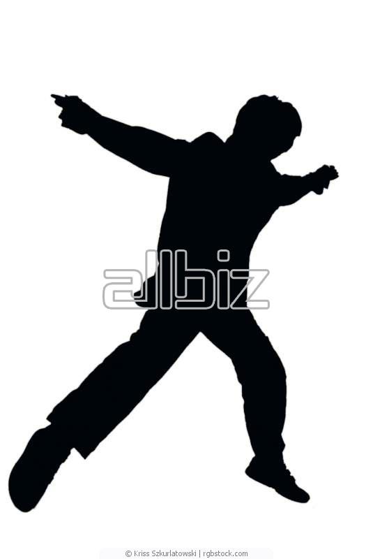 Order Hip Hop Dance Classes