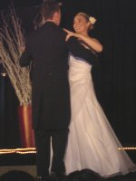 Order Bridal Dance Classes