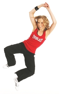 Order Jazz Funk and Hip Hop Dance Classes