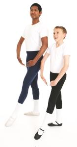Order Rhythm Tap Dance Classes