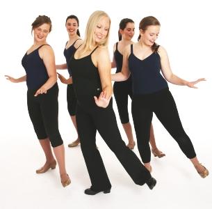 Order Cardio Combat Dance Classes