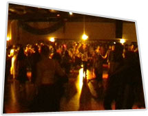 Order Adult Dance Classes