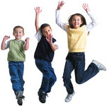 Order Kids Dance Classes