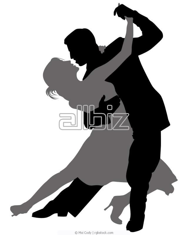 Order Intermediate/Advanced Dance Workshop
