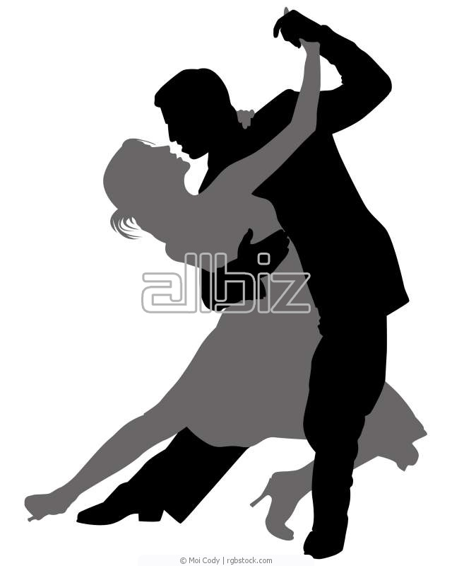 Order Lyrical Jazz Dance Class