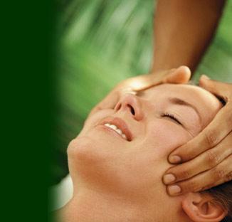 Order Intraceutical Rejuvenation