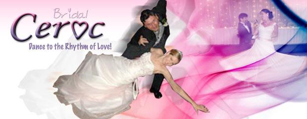 Order Wedding Dance Classes
