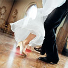 Order Adult Ballroom Classes